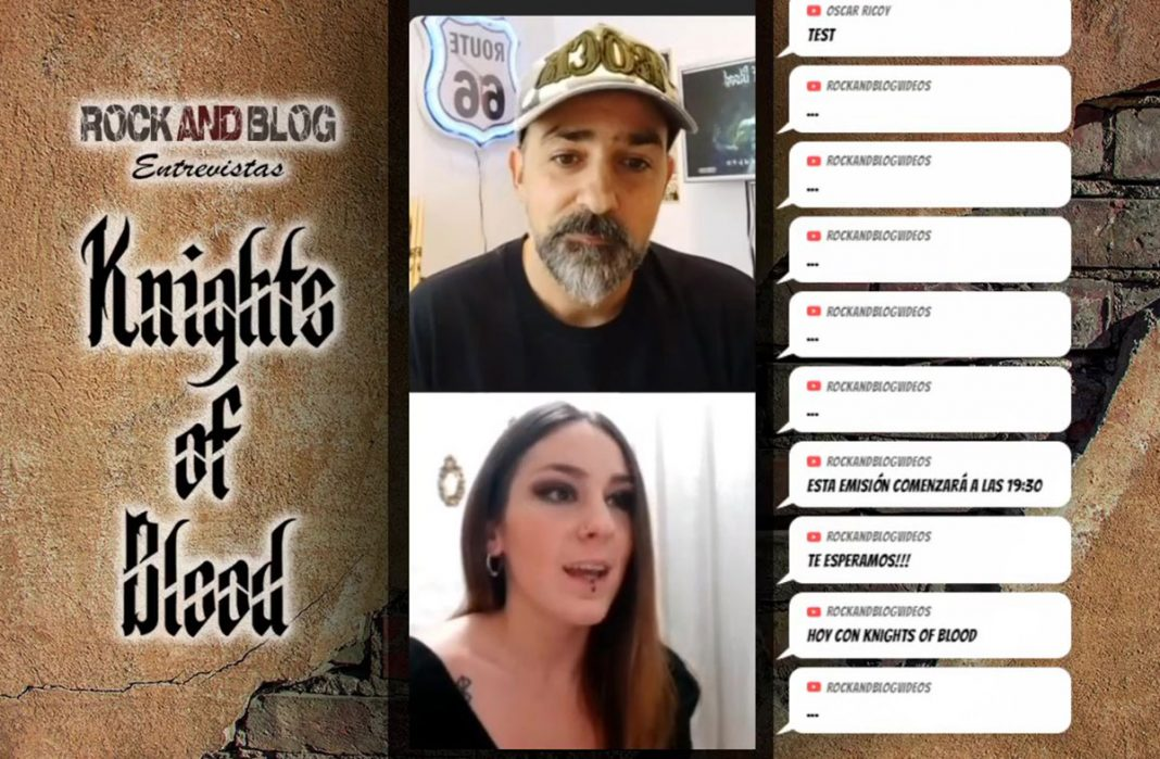 entrevista-knights-of-blood