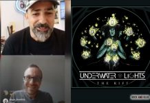 entrevista-underwater-lights-rising-bands