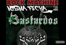 evento-directo-rock-machine