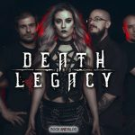 flyer-promo-death-and-legacy