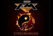 fm-syncrhonized