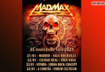 gira-mad-max-enero-2021