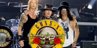 guns-n-roses-nuevo-album