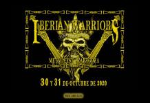 iberian-warriors-2020