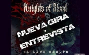 knights-of-blood-nueva-gira-2021-y-entrevista-rising-bands