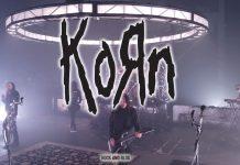 korn-the-nothing-live-full-concert