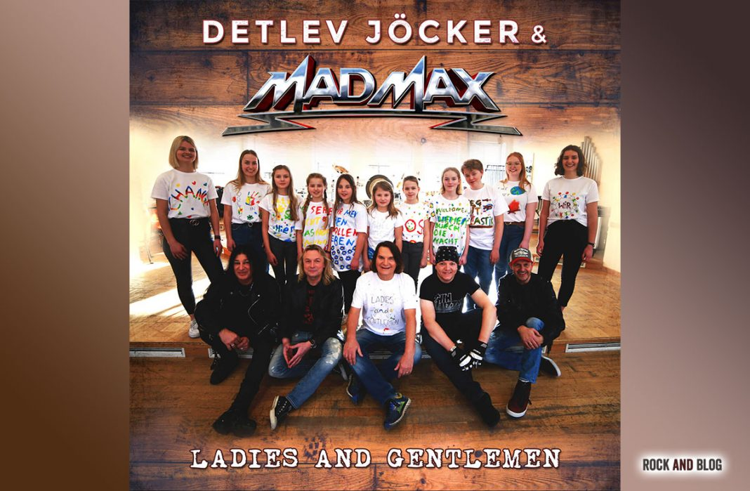 mad-max-detlev-jocker