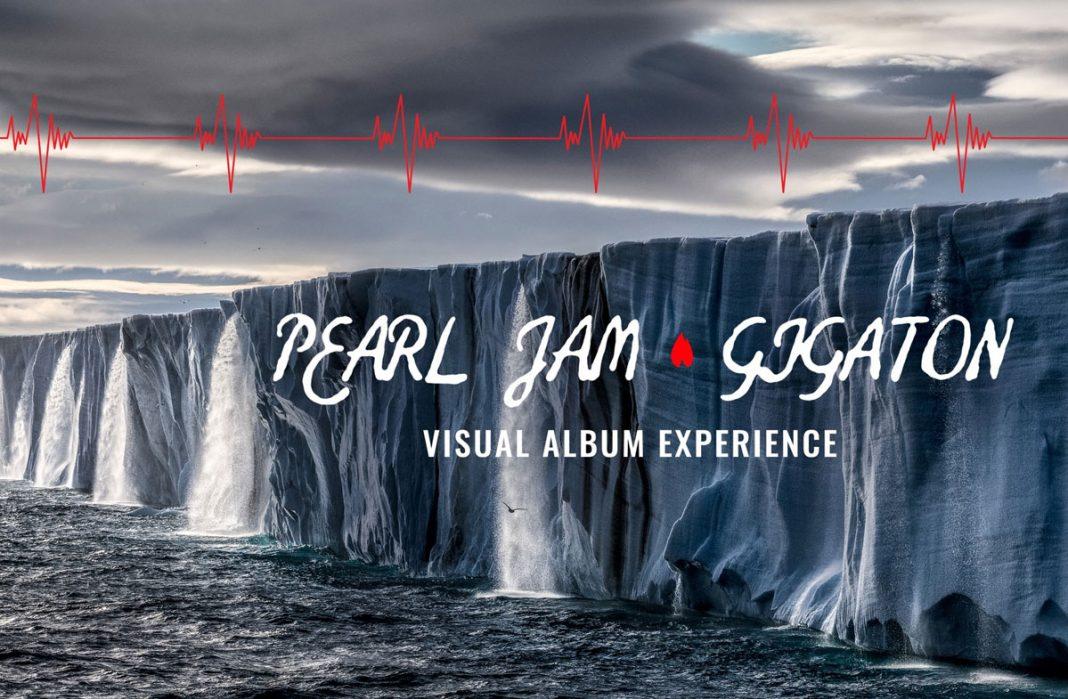 pearl-jam-gigatron-visual-album-experience