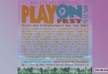 playonfest-warner-music-festival