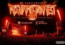 resurrection-fest-estrella-de-galicia-2020-comunicado