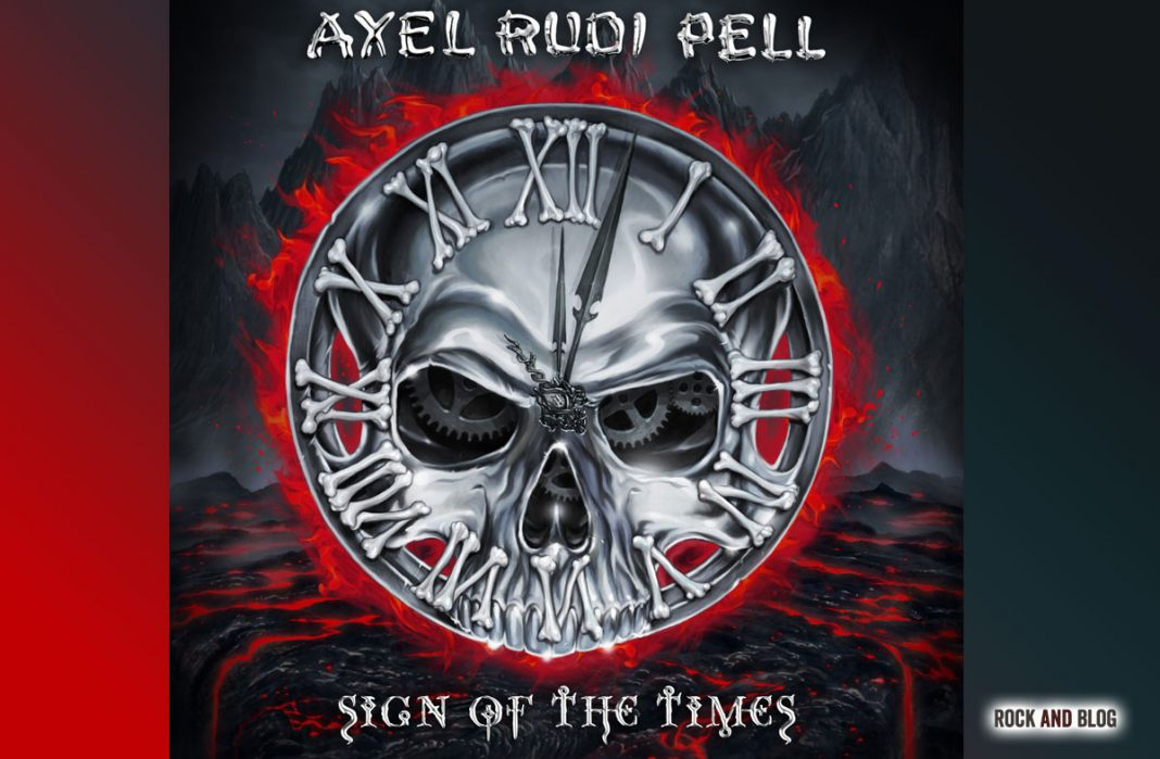 review-axel-rudi-pell-sing-of-th-times