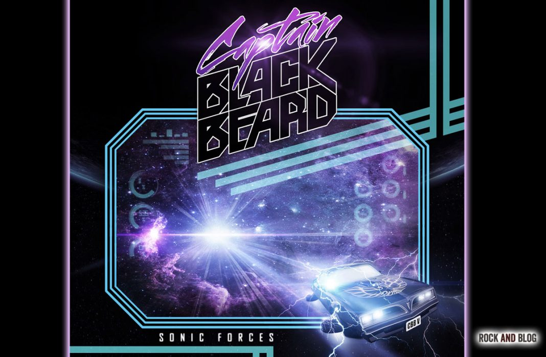 review-captain-black-beard