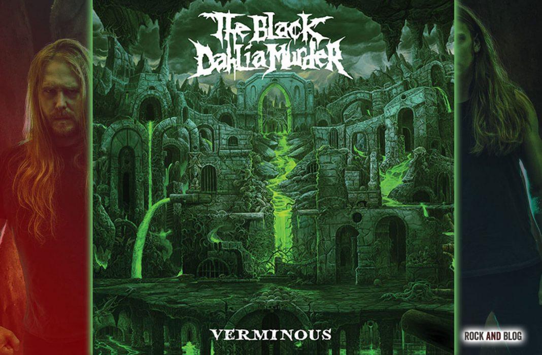 review-the-black-dalia-murder