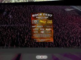 rock-fest-barcelona