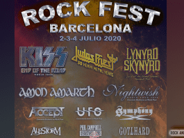 rock-fest-barelona-comunicado-abril-2020