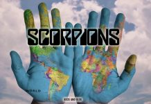 scorpions-new-song-sign-of-hope