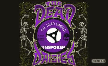 the-dead-daisies-unspoken