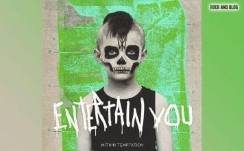 within-temptation-new-single-more