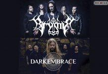 Brymir-gira-con-Dark-Embrace
