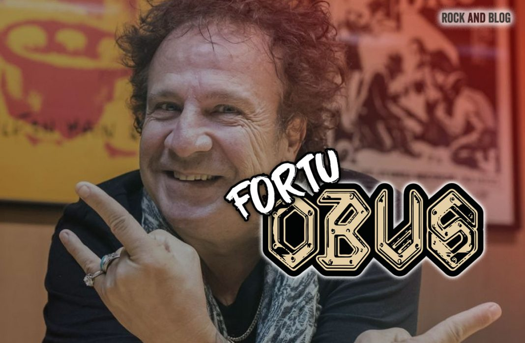 Entrevista-Fortu