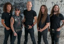 accept-working-new-album
