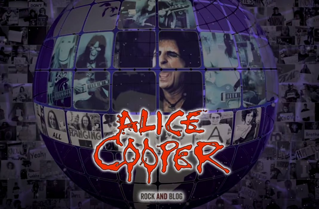 alice-cooper-dont-give-up-rnb