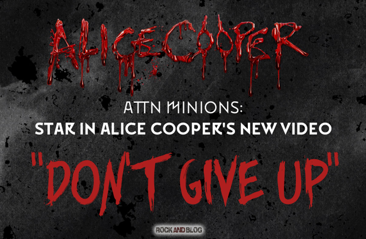 alice-cooper-dont-give-up