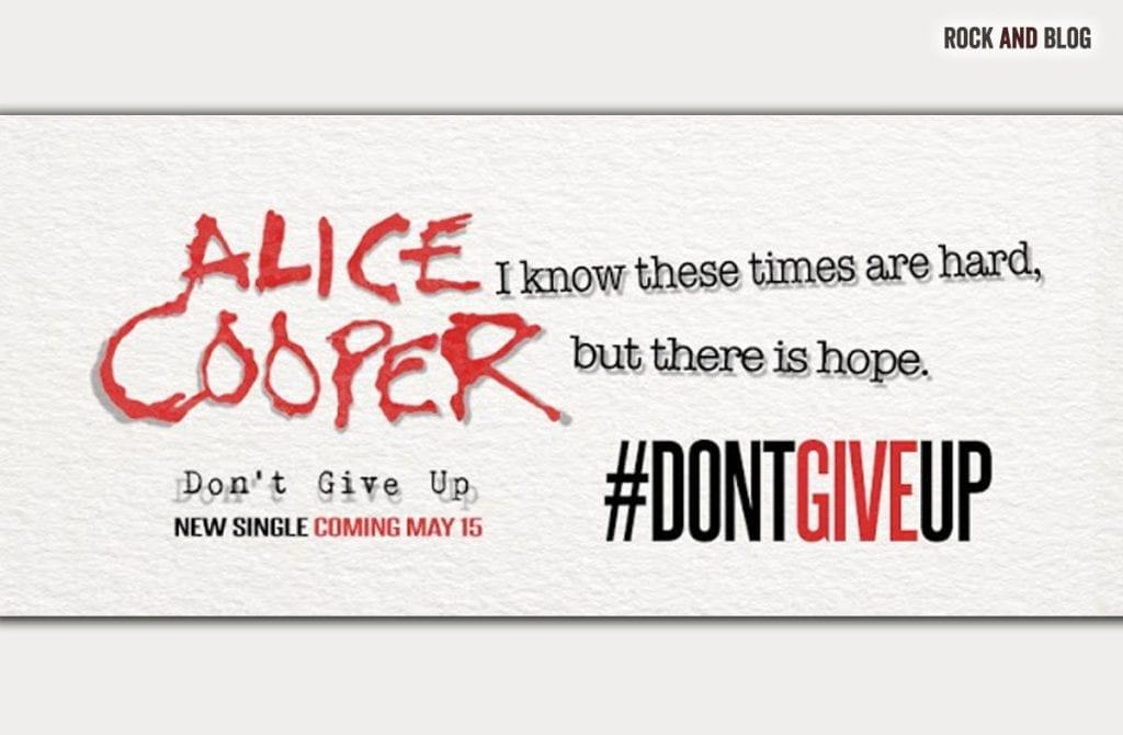 alice-cooper-new-single