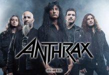 anthrax-new-album