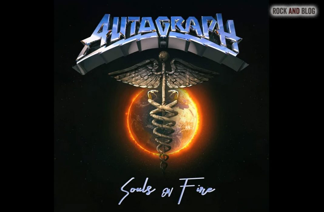 autograph-souls-on-fire