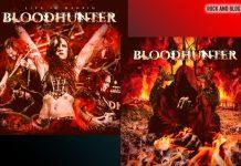 bloodhunter-reedicion