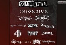 century-media-isolation-festival-mayo-14