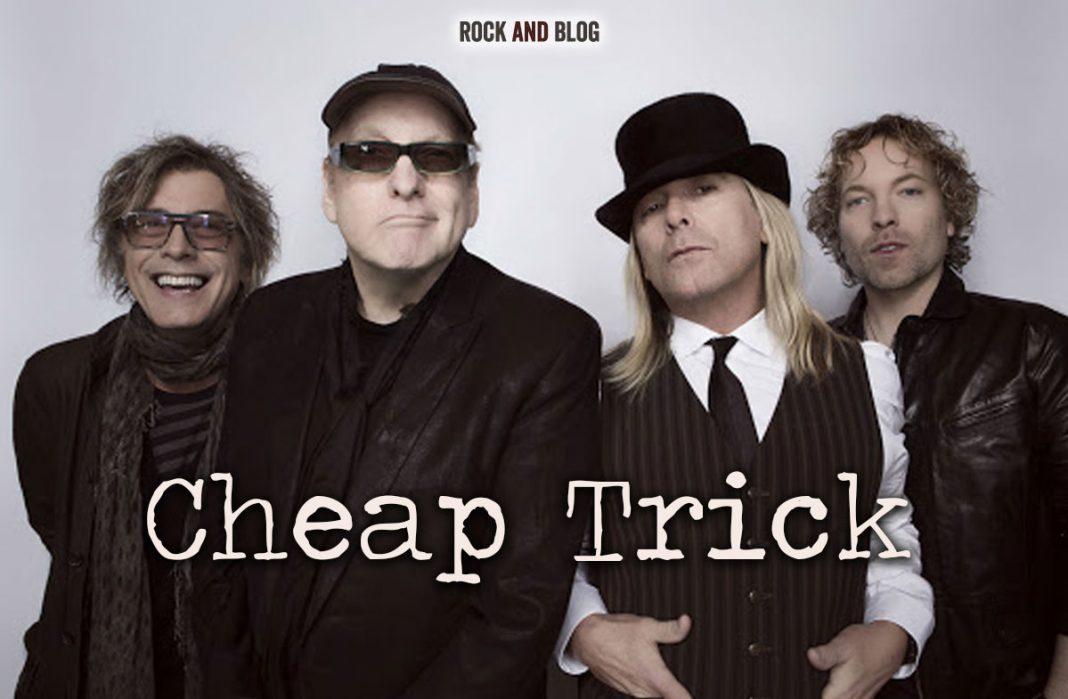 cheap-trick-new-album