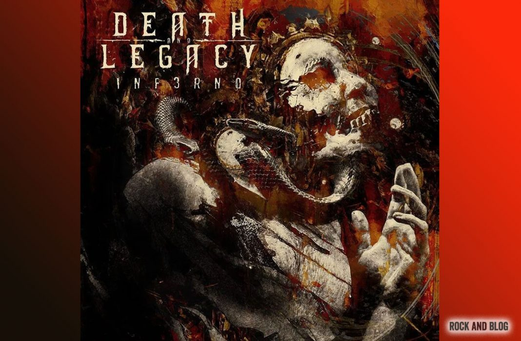 death-and-legacy-inf3rno-review