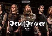 devildriver-nuevo-doble-album