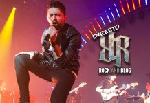 directo-con-ronnie-romero-en-rock-and-blog