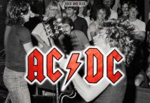 documental-acdc