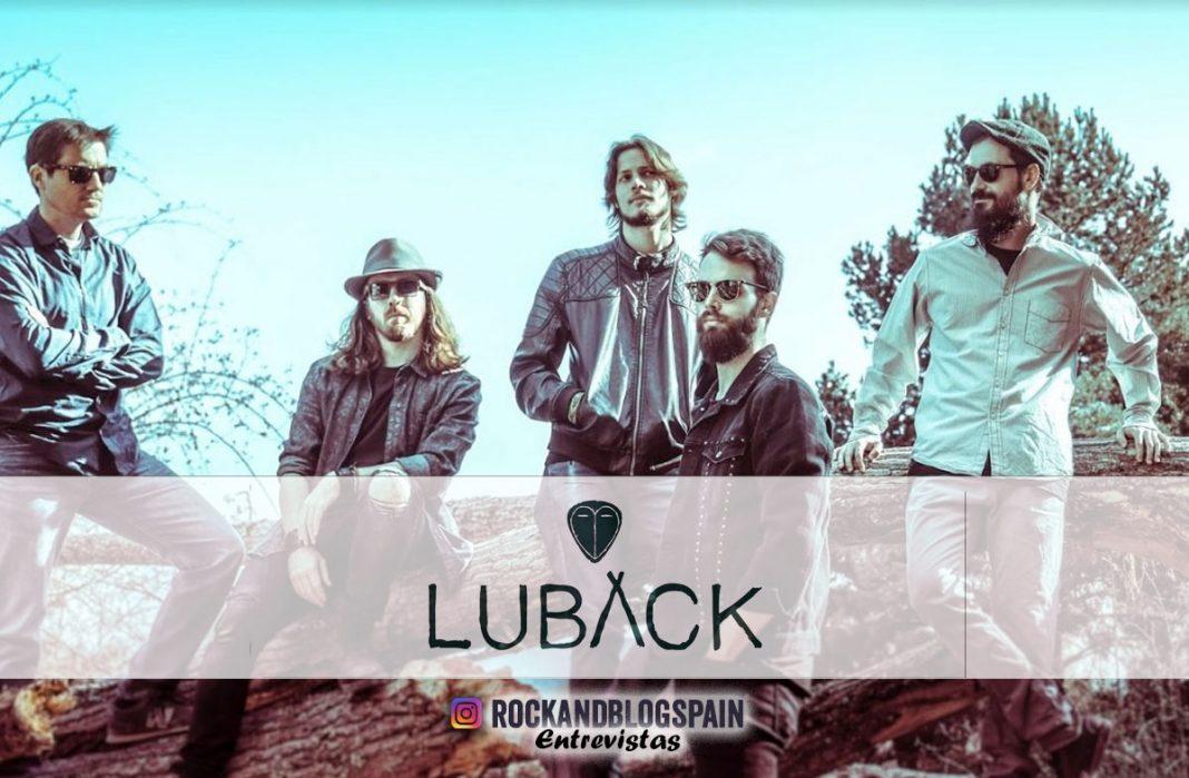entrevista-completa-con-LUBACK