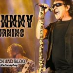 entrevista-con-johnny-burning