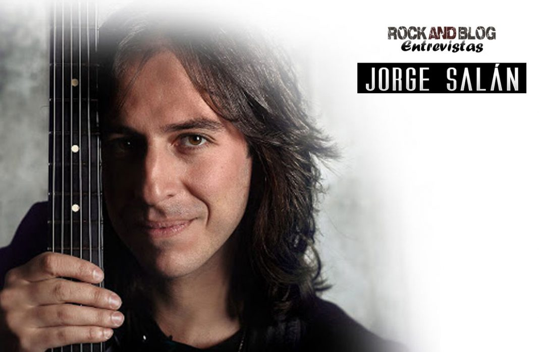 entrevista-con-jorge-salana-en-rock-and-blog