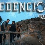 entrevista-redencion-metal-band