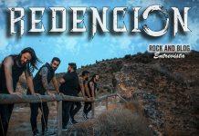 entrevista-redencion-metal-band