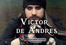 entrevista-victor-de-andres