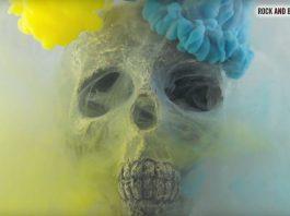 eternal-psycho-video