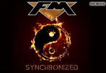 fm-synchronized-review