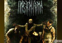 insaniam-adelantos-tercer-album