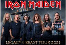iron-maiden-barcelona-aplazado-a-2021