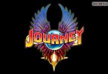 journey-nueva-formación