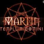 martin-templum-domini