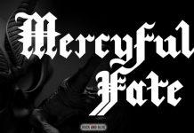 mercyful-fate-nuevas-canciones